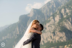 villagiulia-al-terrazzo-valmadrera-matrimonio-lago (40)