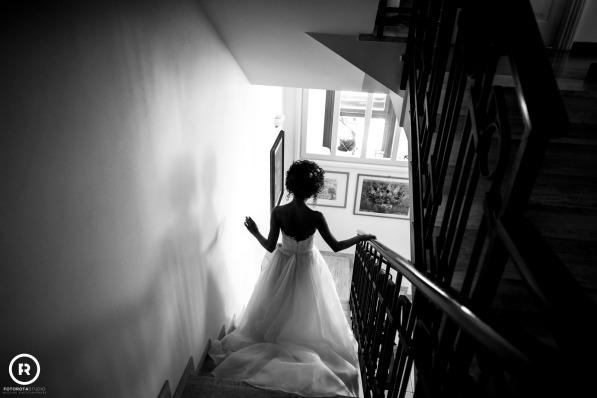 villasemenza-santamariahoe-matrimonio-foto (11)