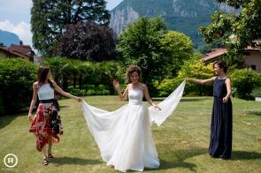 villasemenza-santamariahoe-matrimonio-foto (13)