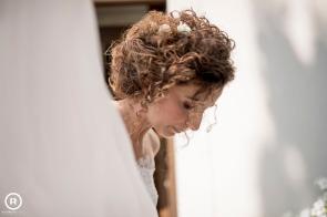 villasemenza-santamariahoe-matrimonio-foto (14)