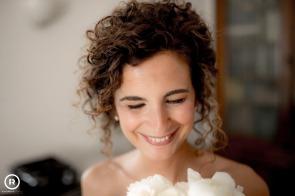 villasemenza-santamariahoe-matrimonio-foto (15)