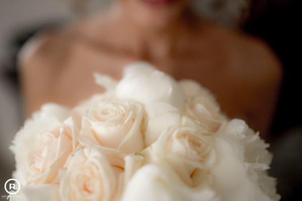 villasemenza-santamariahoe-matrimonio-foto (16)