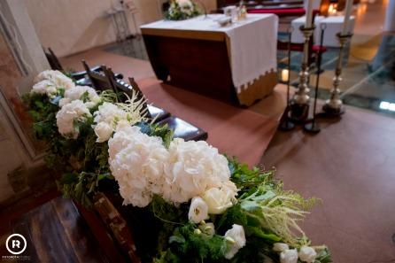 villasemenza-santamariahoe-matrimonio-foto (17)