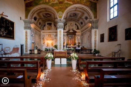 villasemenza-santamariahoe-matrimonio-foto (18)