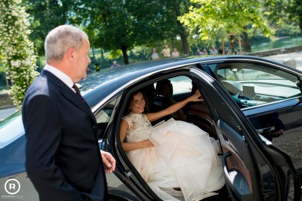 villasemenza-santamariahoe-matrimonio-foto (22)