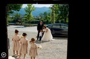 villasemenza-santamariahoe-matrimonio-foto (23)