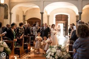 villasemenza-santamariahoe-matrimonio-foto (24)