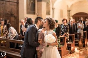 villasemenza-santamariahoe-matrimonio-foto (25)