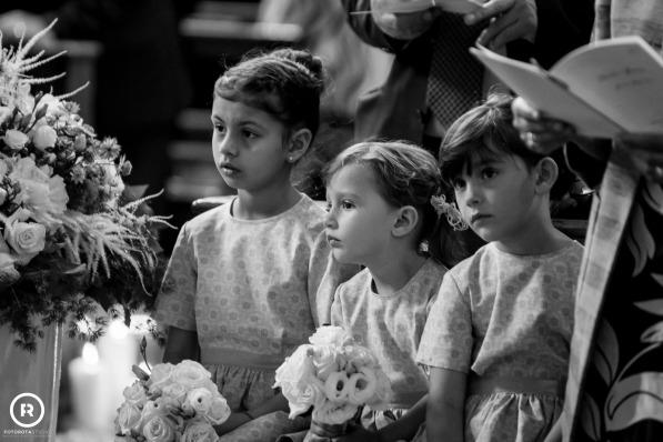 villasemenza-santamariahoe-matrimonio-foto (27)