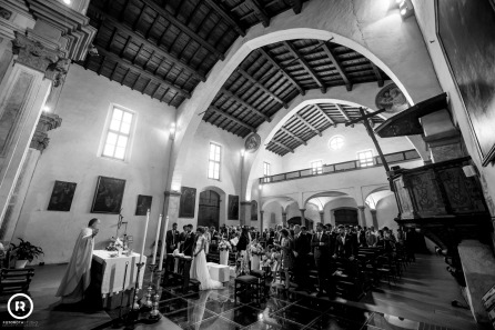 villasemenza-santamariahoe-matrimonio-foto (28)