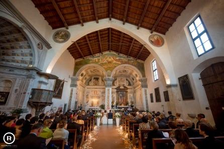 villasemenza-santamariahoe-matrimonio-foto (29)
