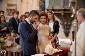 villasemenza-santamariahoe-matrimonio-foto (31)