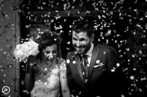 villasemenza-santamariahoe-matrimonio-foto (34)