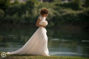 villasemenza-santamariahoe-matrimonio-foto (37)