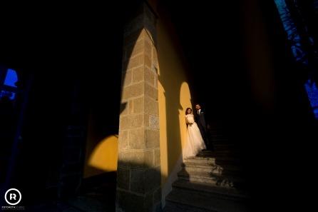 villasemenza-santamariahoe-matrimonio-foto (39)