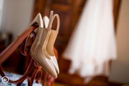 villasemenza-santamariahoe-matrimonio-foto (5)