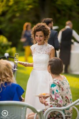 villasemenza-santamariahoe-matrimonio-foto (50)