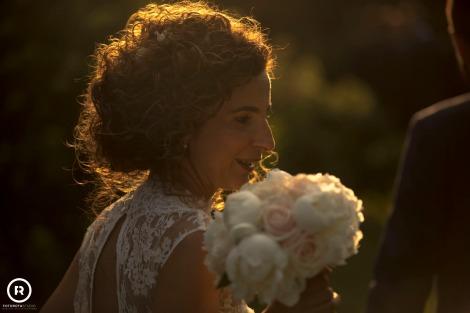 villasemenza-santamariahoe-matrimonio-foto (52)