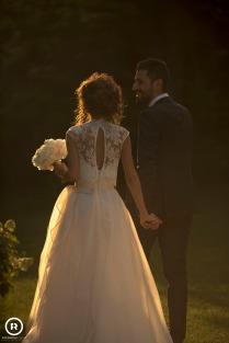 villasemenza-santamariahoe-matrimonio-foto (53)