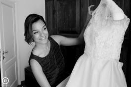 villasemenza-santamariahoe-matrimonio-foto (6)