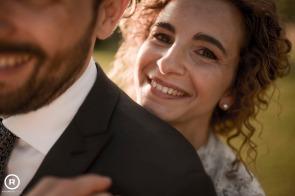 villasemenza-santamariahoe-matrimonio-foto (60)