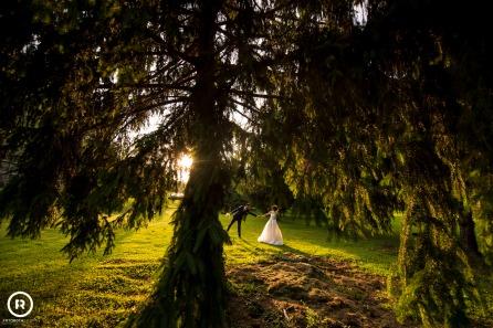 villasemenza-santamariahoe-matrimonio-foto (66)