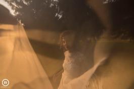 villasemenza-santamariahoe-matrimonio-foto (67)