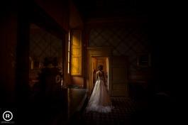 villasemenza-santamariahoe-matrimonio-foto (68)