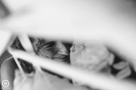 villasemenza-santamariahoe-matrimonio-foto (7)