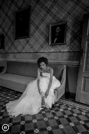 villasemenza-santamariahoe-matrimonio-foto (70)