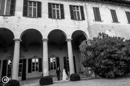 villasemenza-santamariahoe-matrimonio-foto (72)