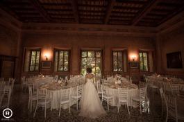 villasemenza-santamariahoe-matrimonio-foto (73)