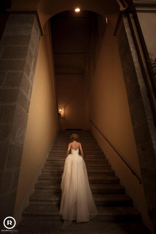 villasemenza-santamariahoe-matrimonio-foto (74)