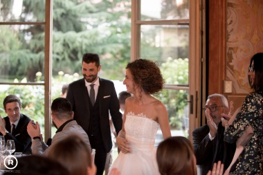 villasemenza-santamariahoe-matrimonio-foto (76)