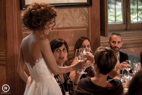 villasemenza-santamariahoe-matrimonio-foto (78)