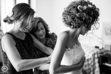villasemenza-santamariahoe-matrimonio-foto (8)