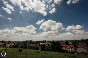 castello-di-pomerio-erba-foto (2)