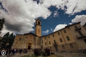 castello-di-pomerio-erba-foto (28)
