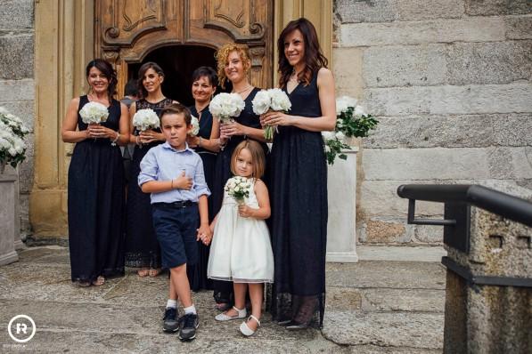 castello-di-pomerio-erba-foto (35)
