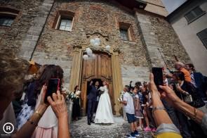castello-di-pomerio-erba-foto (54)