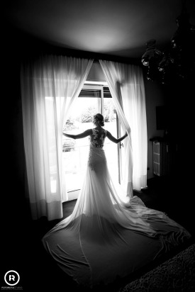 castello-durini-matrimonio-foto-reportage (10)