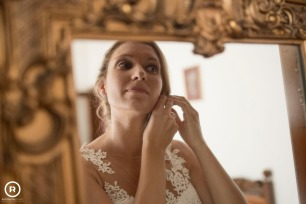 castello-durini-matrimonio-foto-reportage (11)