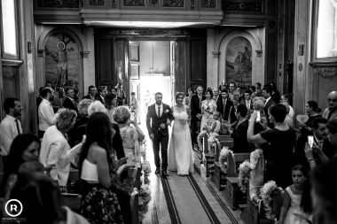 castello-durini-matrimonio-foto-reportage (18)