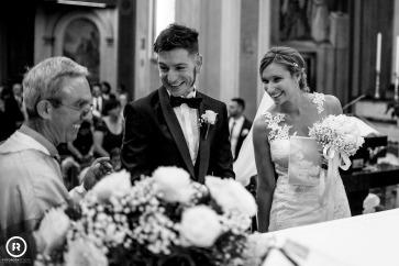 castello-durini-matrimonio-foto-reportage (19)