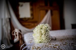 castello-durini-matrimonio-foto-reportage (2)