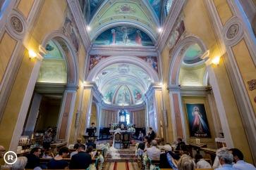 castello-durini-matrimonio-foto-reportage (21)