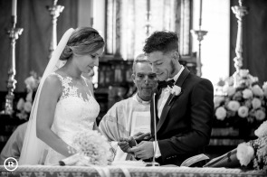 castello-durini-matrimonio-foto-reportage (23)