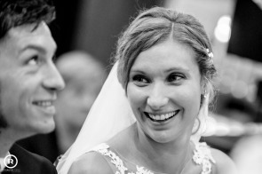 castello-durini-matrimonio-foto-reportage (26)