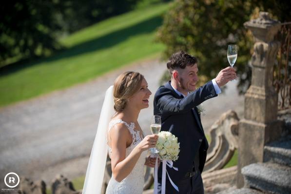 castello-durini-matrimonio-foto-reportage (35)