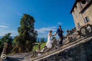 castello-durini-matrimonio-foto-reportage (36)